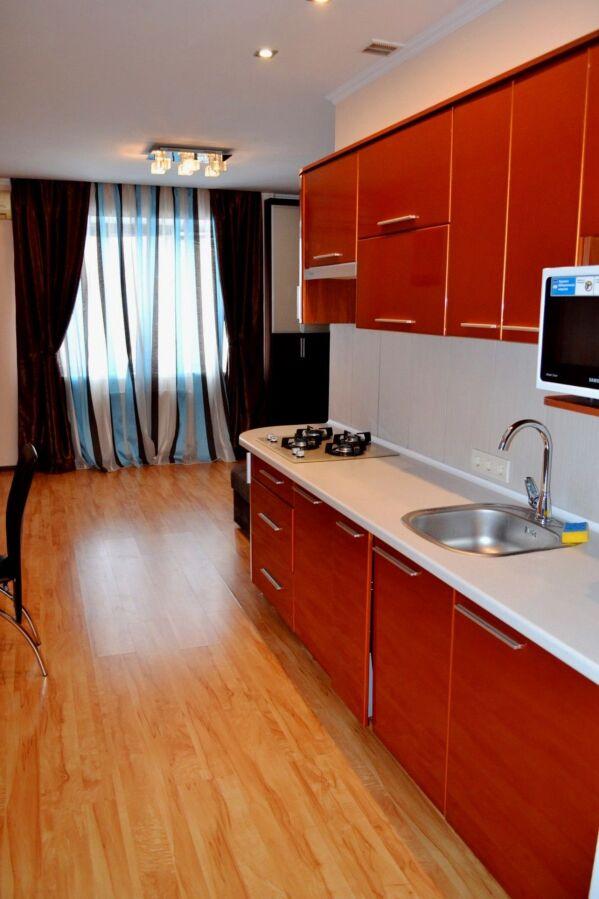 Продается 2-х комнатная квартира в Бабушкинском районе
