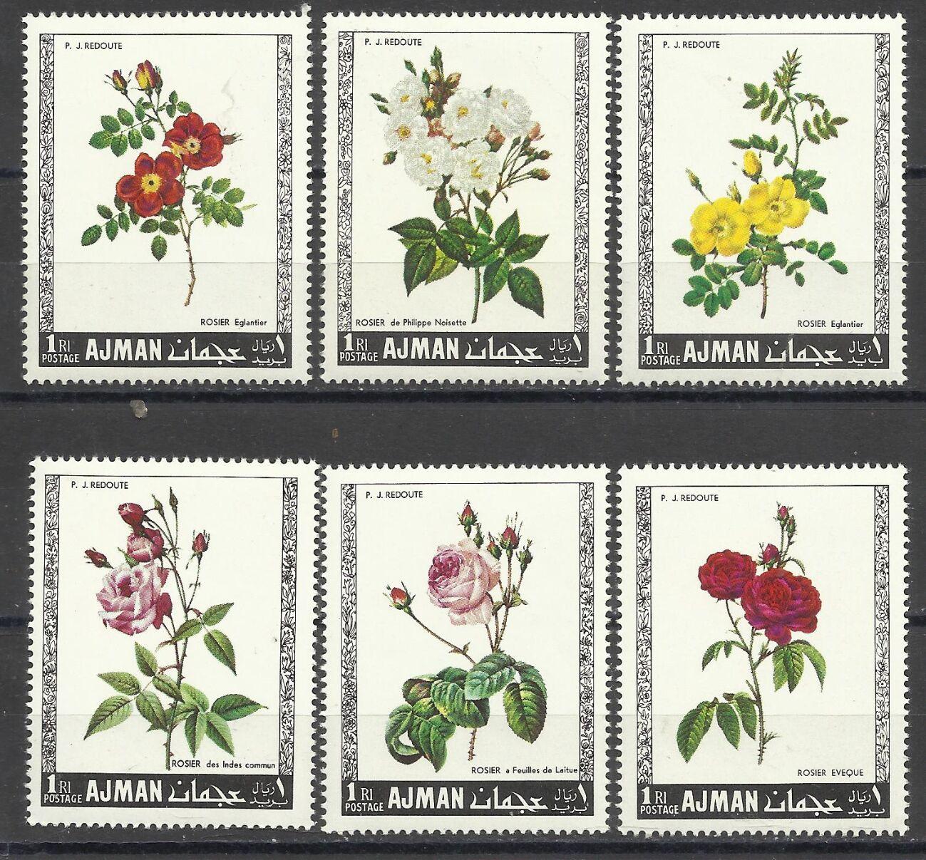 что где в краснодаре продать марки открытки медали следует