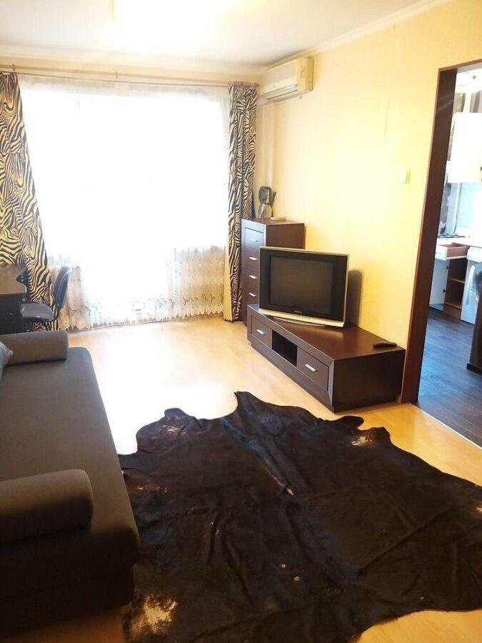 Сдается длительно 1-комнатная квартира в Аркадии