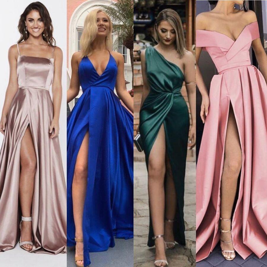 Выпускные платья пошив платьев вечернее платье ателье