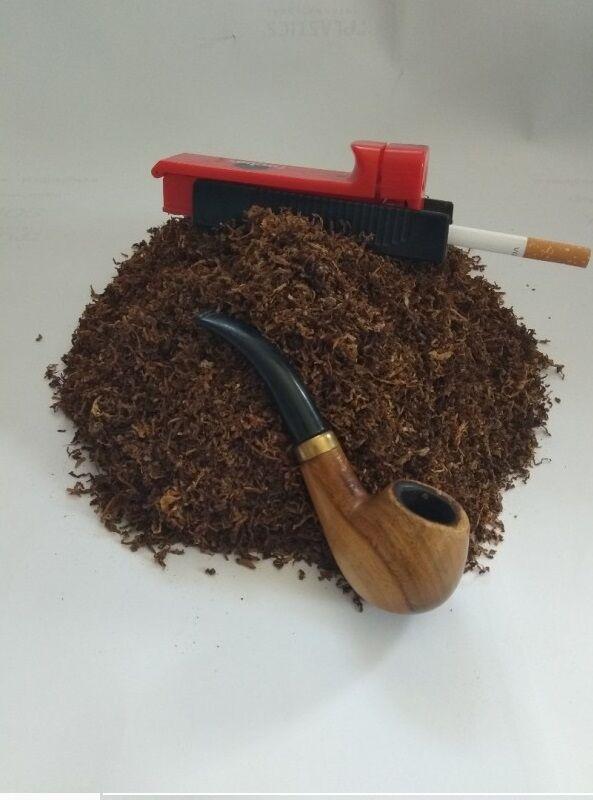 Продам трубочный табак с трёхлетней вылежкой