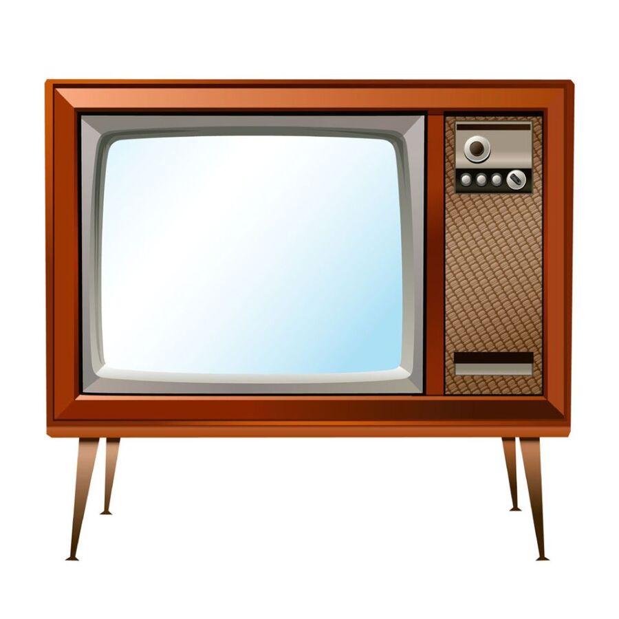 Ремонт телевизоров и микроволновок в Кропивницком (Кировоград)