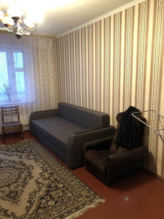 Сдам комнату в 2х. ком. кв, для парня.или для девушки,Заболотного. м.Т