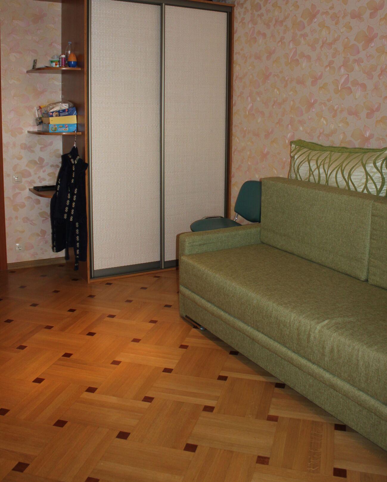 Здам 2-х кімнану квартиру вул Івана Франка