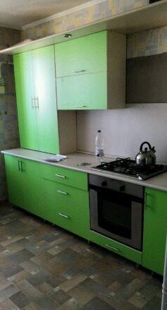 Сдается 1 комнатная квартира по Прокофьева
