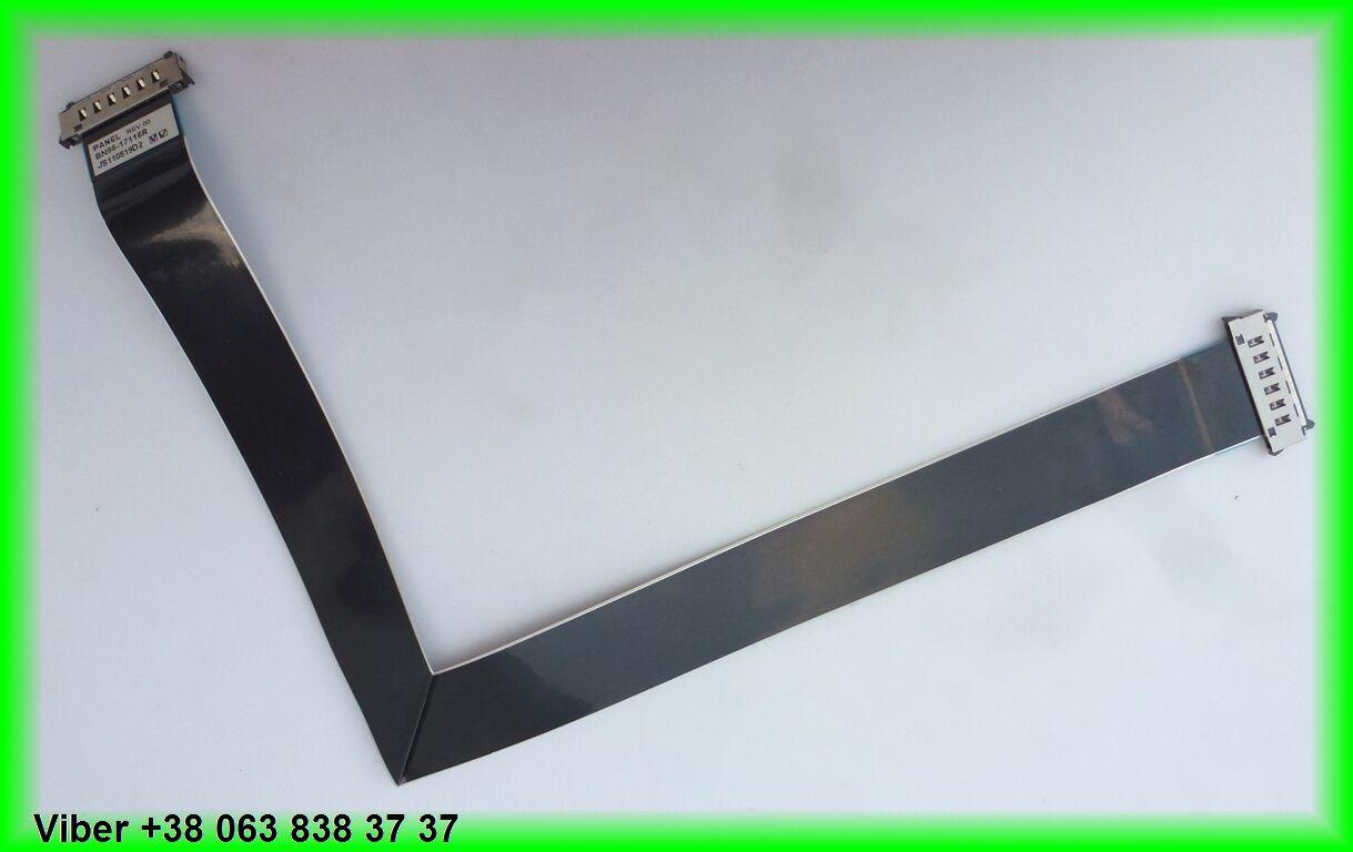 Шлейф Bn96-17116r Lvds Samsung Le40d503, Le40d503f7w