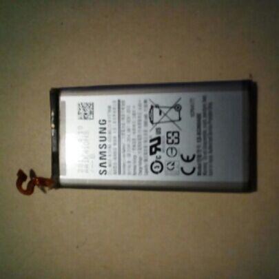Аккумулятор к смартфону SAMSUNG GALAXY S9