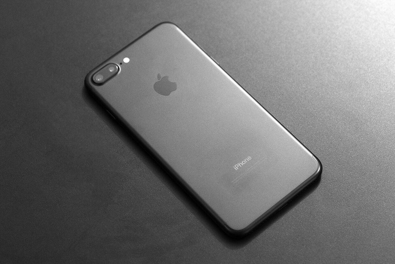 ORIGINAL APPLE iPHONE 5s/6s(plus)7(plus)/8(plus)/X/XS/XR