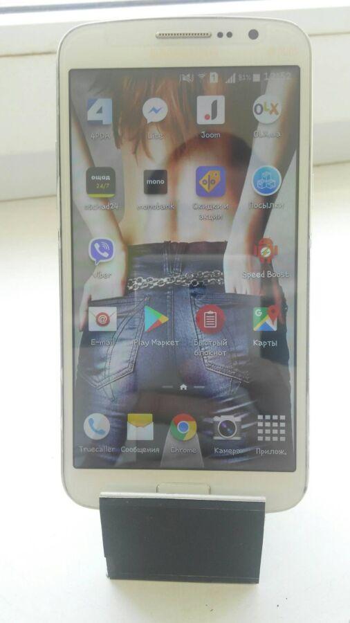 Мобильный телефон Samsung Galaxy Grand 2 Duos G7102