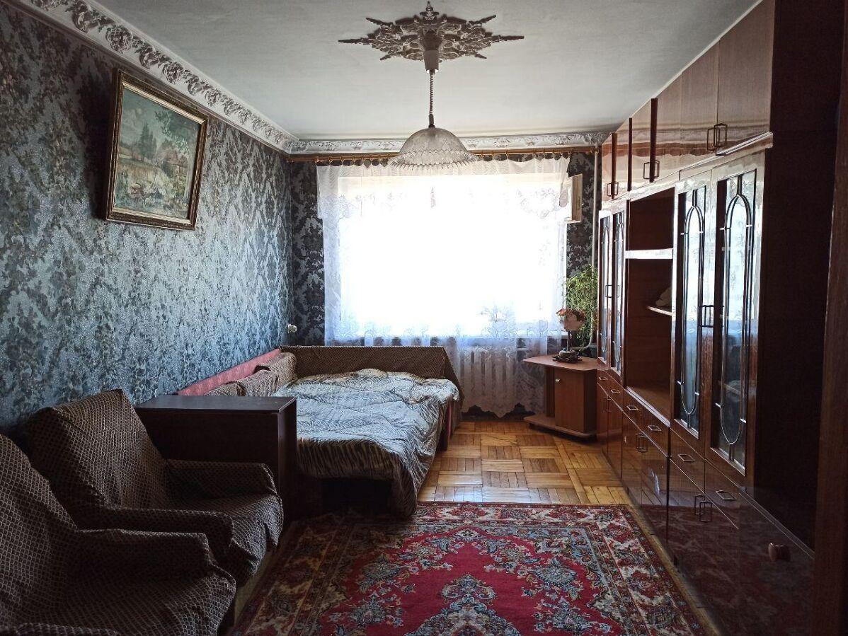 Сдам 3х квартиру в Одессе от хозяина