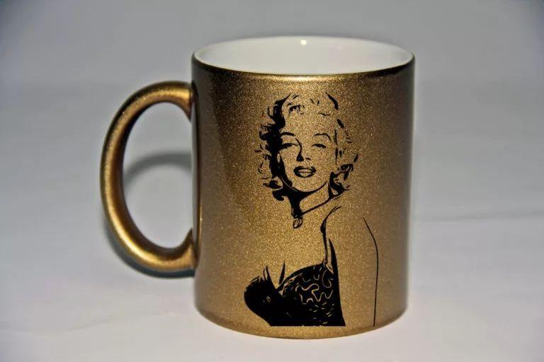 Чашка,кружка с фото,надписью под заказ