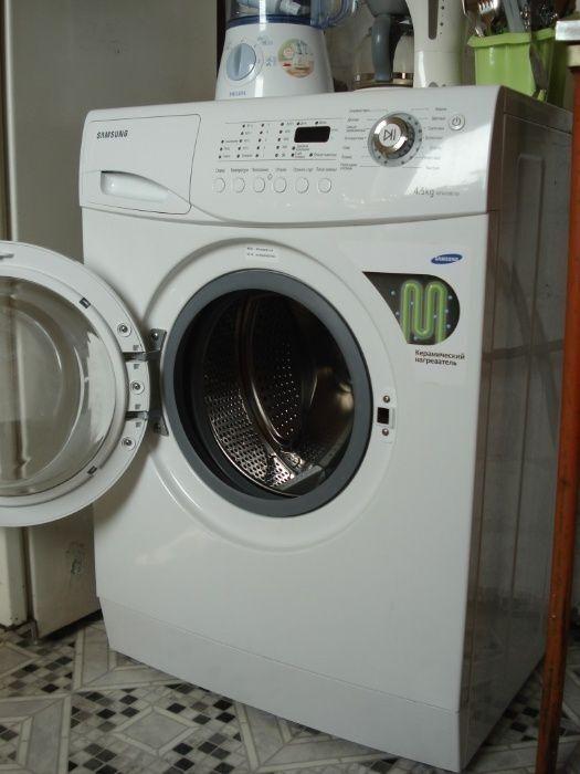 Срочный ремонт Стиральных машин и холодильников 0713347171