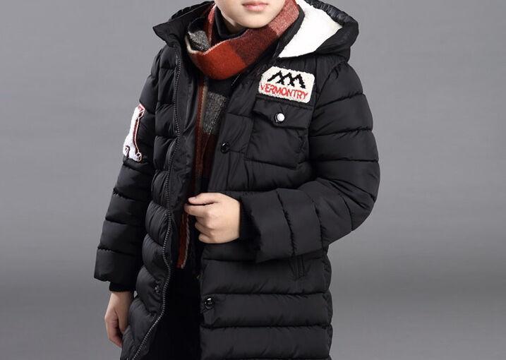 Детские куртки распродажа Днепр
