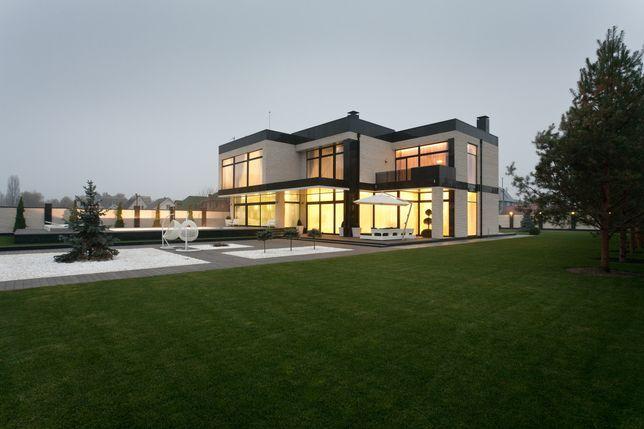 Продам дом(565м2) с авторским ремонтом в Дмитровке