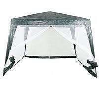 Садовый шатер,павильон