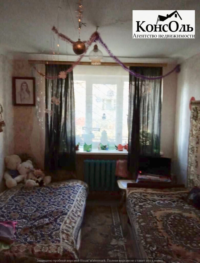 Продам отличную комнату в семейном общежитии! Хбк!