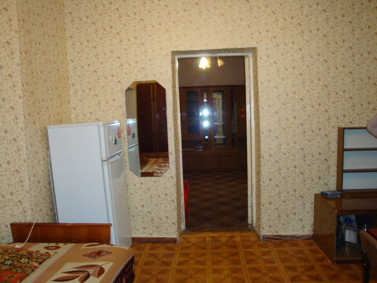 Сдам комнату в коммунальной квартире на пр Шевченко