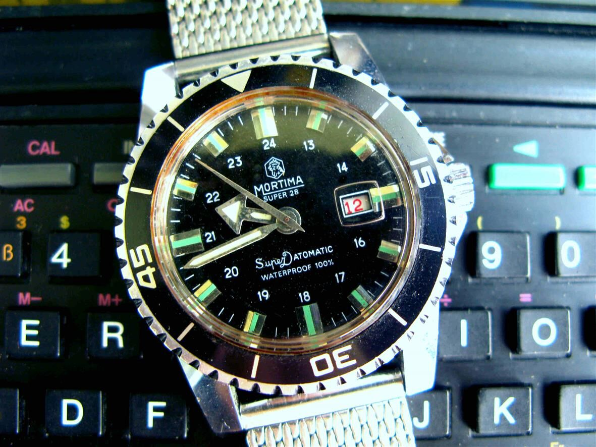 Дайверские продам часы ломбарде часов в для золотые браслеты