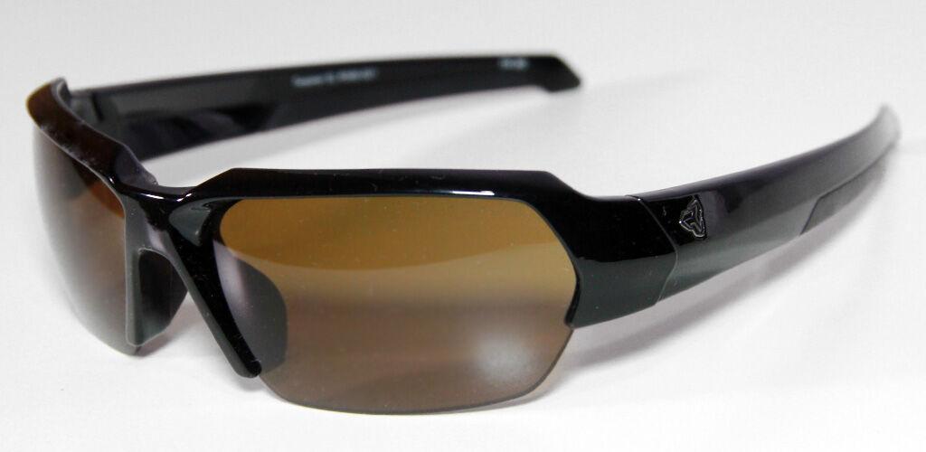 Солнцезащитные очки для вело/бега Ryders (Canada) оригинал