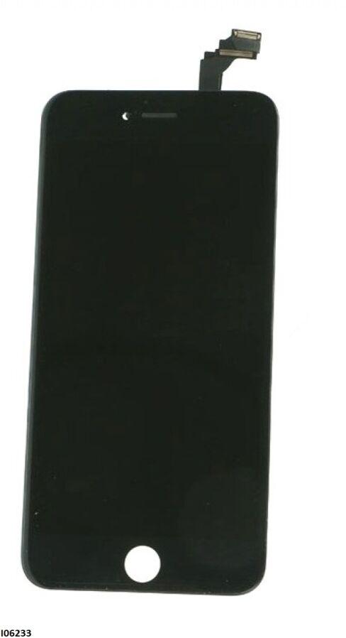 Дисплейный модуль для Iphone 6 Plus LCD+touchscreen black orig (TEST)