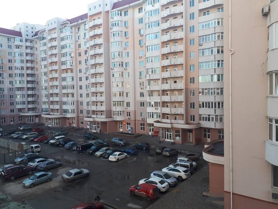 Продам 2 комн кв ру 78 метров в новом доме на Черемушках. Звоните!