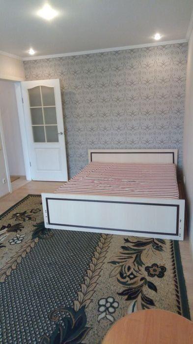 Сдам 1 комнатную квартиру с ремонтом на Салтовке: 6 000 грн. - 1-комнатные Харьков на BESPLATKA.ua 83422331