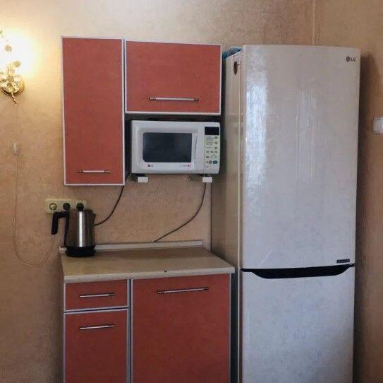 Продам 1 комнатную Квартиру Гостинку Харьков завод Малышева