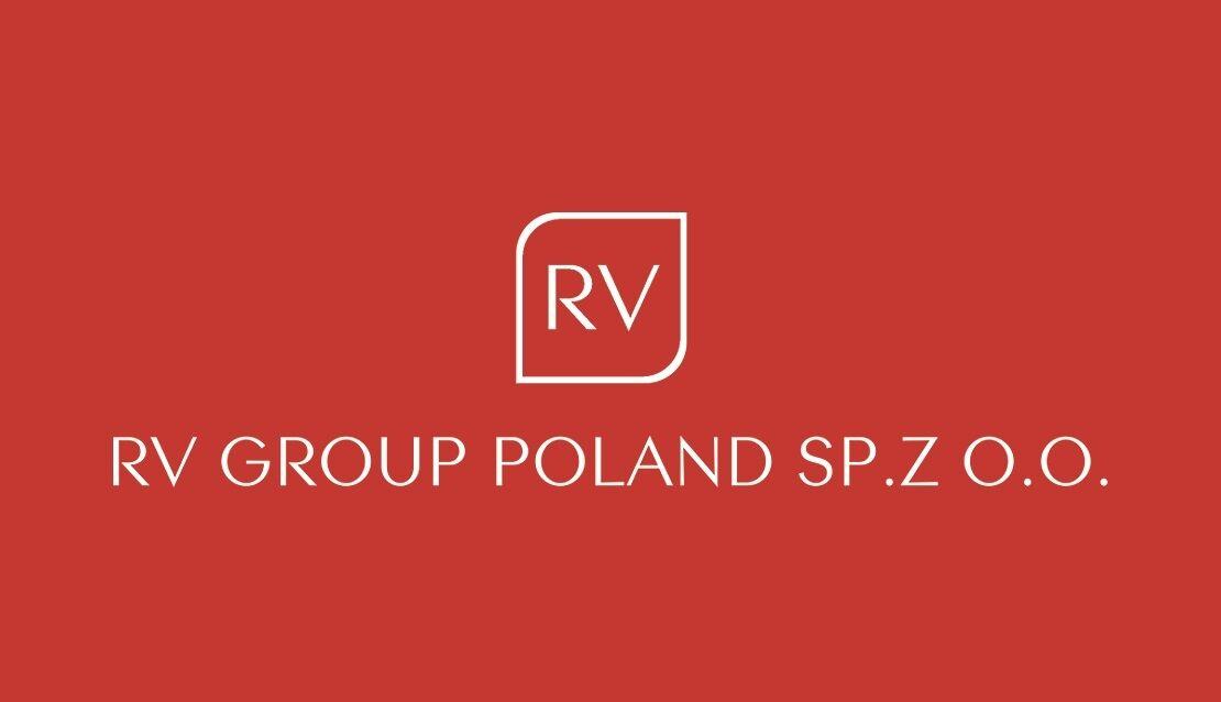 Польська робоча віза на 180 днів