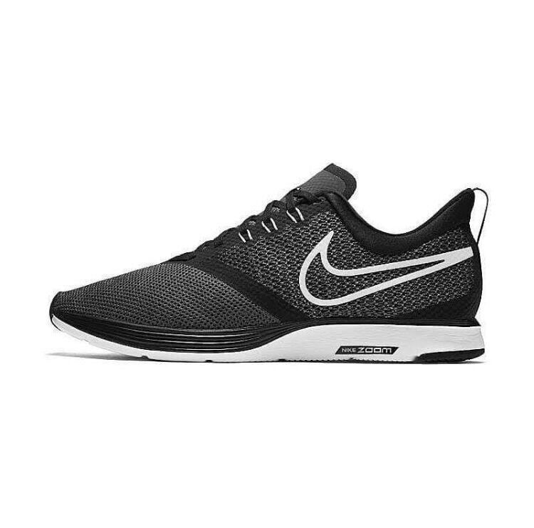 Кроссовки Nike Zoom Strike Running Shoe