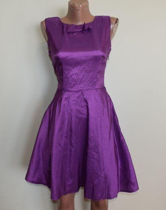 Стильное платье от турецкого бренда Defile Lux