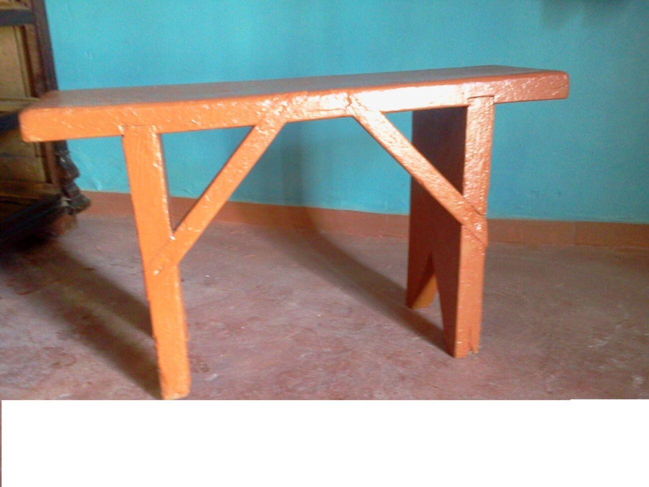 лавка - скамейка