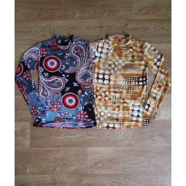Турецкая одежда. Одежда из Турции детская, женская, мужская.