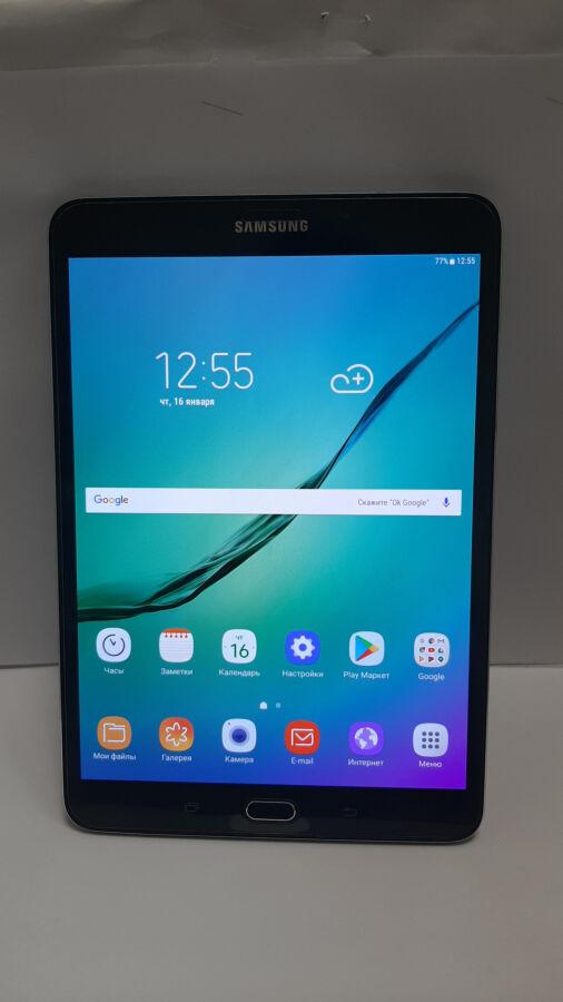 Планшет Samsung Galaxy Tab S2 3/32Gb