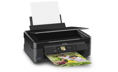 Epson Expression Home XP-313 c WI-FI