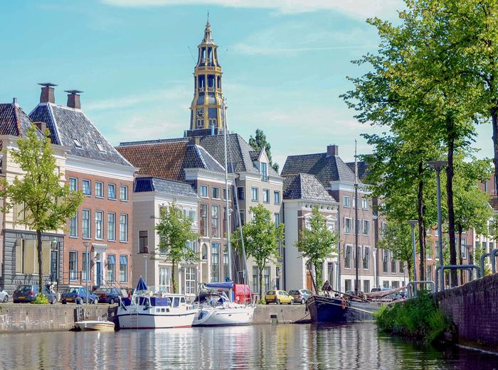 Бесплатные вакансии Польша, Голландия!