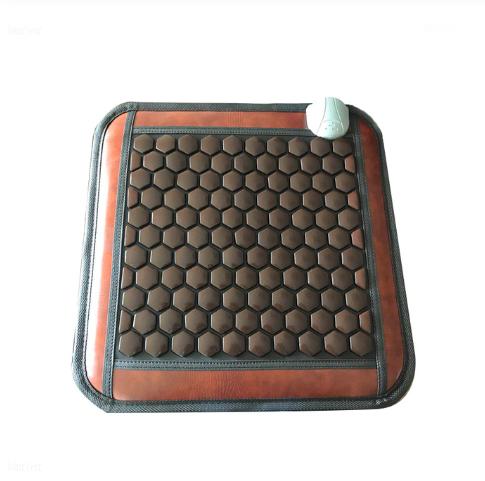 Турмалиновый ( турманиевый ) коврик Корейский турмалин