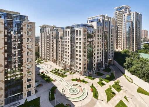 Продажа коммерческой недвижимости в ЖК Бульвар Фонтанов.Офисы ,бары,ка