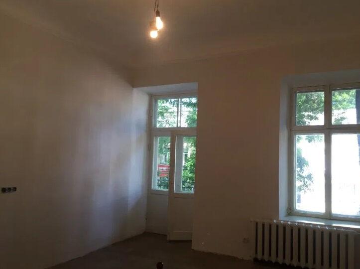 Продам комнату в коммунальной квартире в историческом центре k22-1377