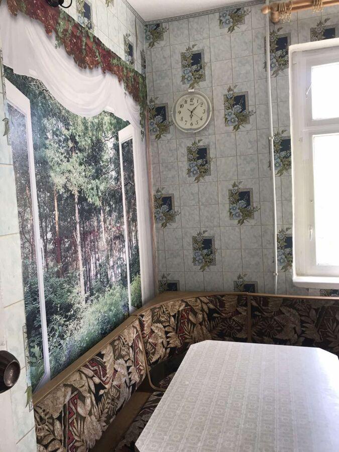 2-х комн кв 1 Микрорайон. Центр.: 13 500 грн. - 2-комнатные Луганск на BESPLATKA.ua 85373571