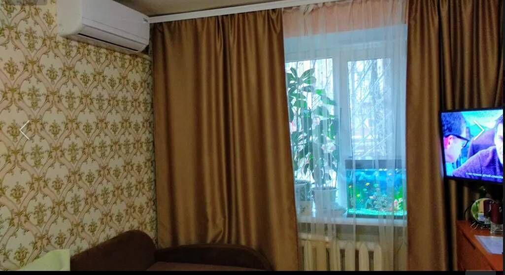 Продается комната в коммунальной квартире. Район Черёмушки