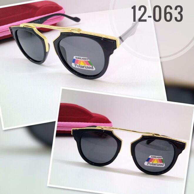Бредовые очки 6