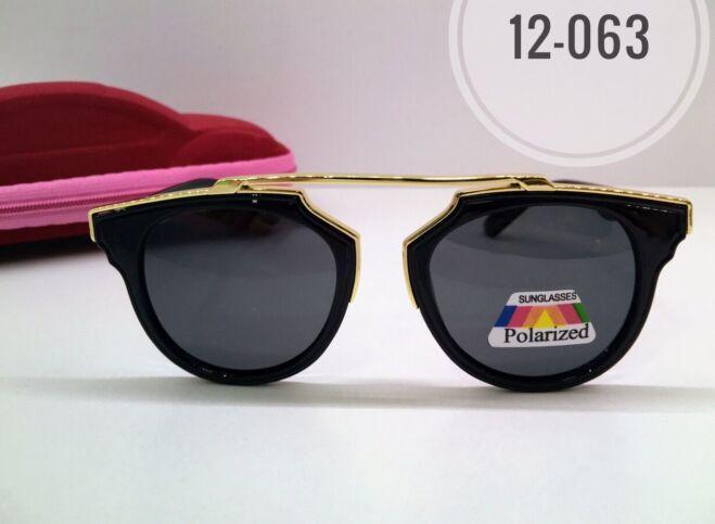 Бредовые очки 5