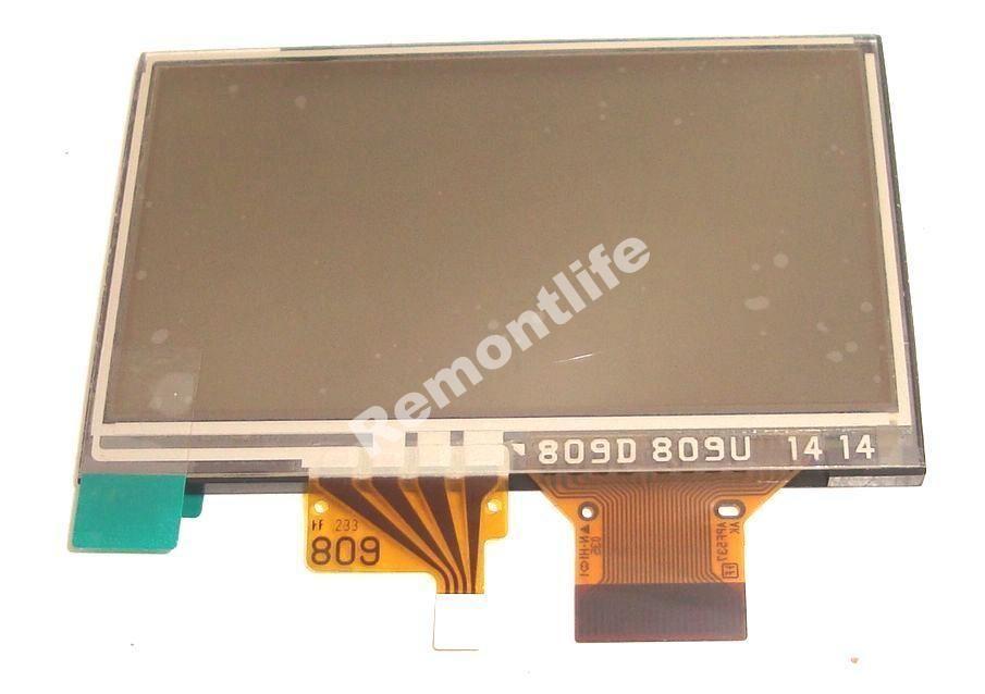 Фото - Sony DCR-DVD115 DCR-DVD115E DCR-HC62 DCR-SR8E LCD