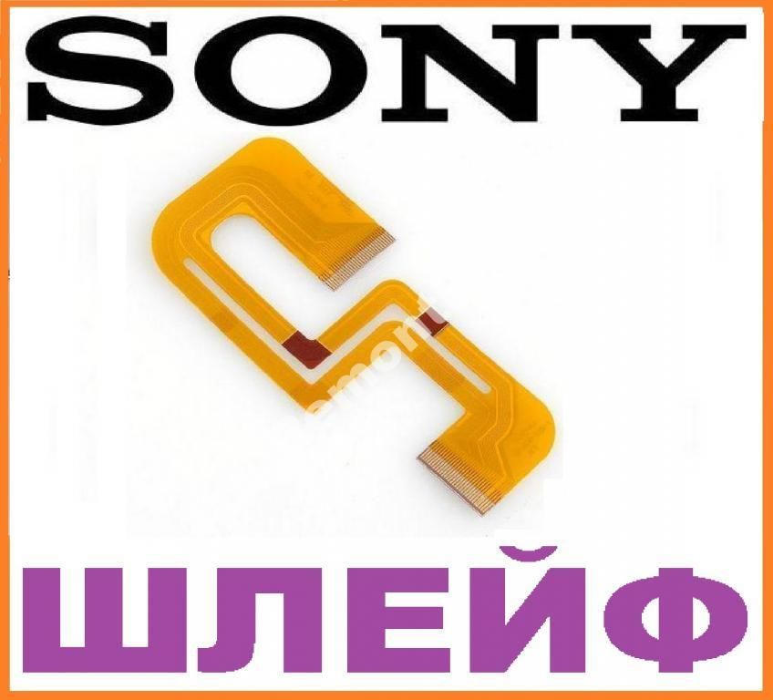 Фото - Sony DCR-DVD109 DCR-DVD109E DCR-DVD110 DCR-DVD110E