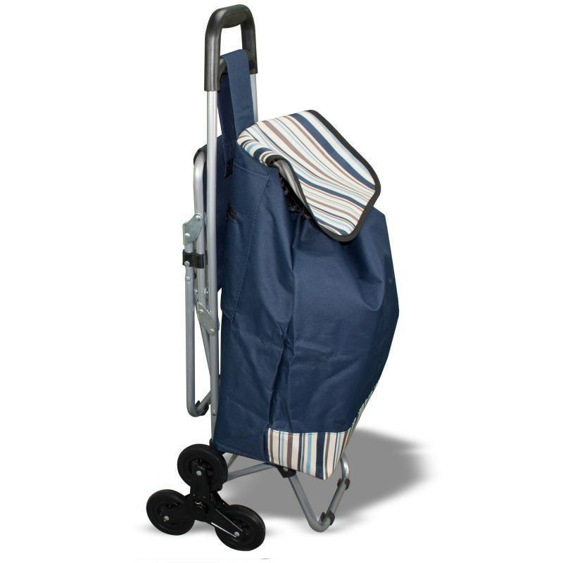 ce07bb27c5fb Сумка тележка со стулом (6 колес) - сумка на колесиках: 690 грн ...