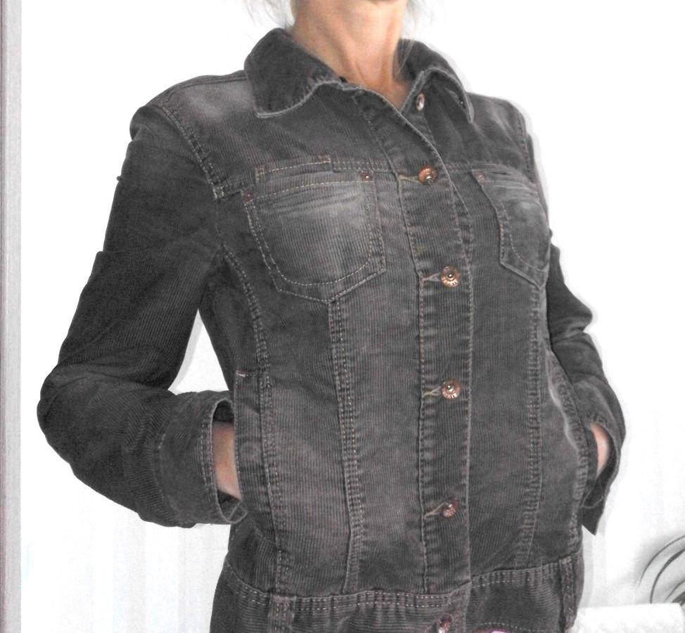 Фото 7 - Фирменная курточка Esprit