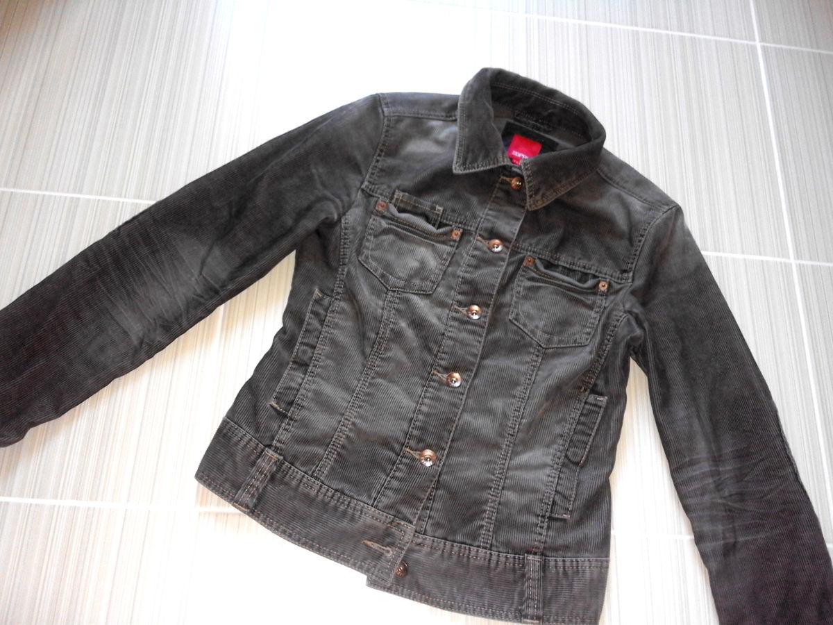 Фото 2 - Фирменная курточка Esprit