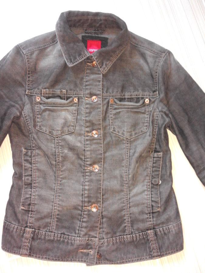 Фото - Фирменная курточка Esprit