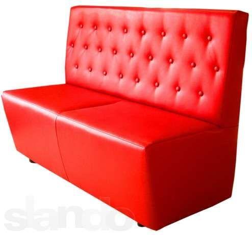 Мягкие диваны, и другая мягкая мебель от производителя - EffectStyle