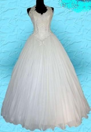 Фото - Продам свадебное платье